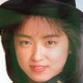 田中陽子 陽春のパッセージ 1990.04.25