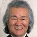 菅原洋一 1933.08.21 国立音楽大学大学院音楽研究科声楽専攻修了