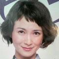 安田成美 1966.11.28 明治学院大学文学部中退