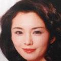 松坂慶子 1952.07.20