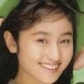はねだえりか(羽田惠理香) 1989.09.06 EQUALロマンス(CoCo)