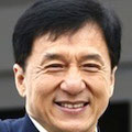 Jackie Chan ジャッキー・チェン