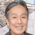 中村勘三郎 2012.12.05(享年57)