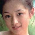 浜崎あゆみ 1998.04.08 poker face