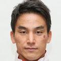 松田丈志 1984.06.23
