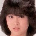 松田聖子 1980.04.01 裸足の季節