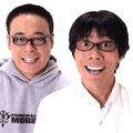 バッファロー吾郎
