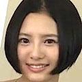兒玉遥(HKT48)