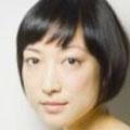 緒川たまき 1971.02.11