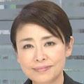 安藤優子 1958.11.19 上智大学国際学部比較文化学科卒業