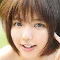 真野恵里菜 1991.04.11