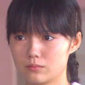 宮﨑あおい 2006春  純情きらり