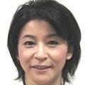 高嶋ちさ子 1968.08.24