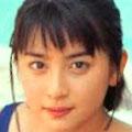 奥菜恵 1979.08.06
