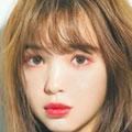 藤田ニコル 1998.02.20