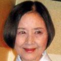 南田洋子 1933.03.01 - 2009.10.21(享年76)