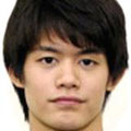 小塚崇彦 1989.02.27 フィギュアスケート