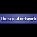 ソーシャル・ネットワーク