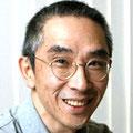段田安則 1957.01.24 立命館大学文学部中退