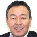 田中孝司 1955.11.02