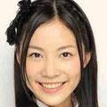 松井珠理奈 1997.03.08