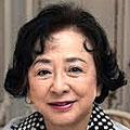 有馬稲子 1932.04.03 女優