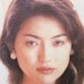 青田典子 1992.05.10 NO天気な恋の島(C.C.ガールズ)