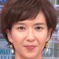 徳永有美 1975.08.14