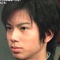 加藤シゲアキ(加藤成亮)