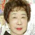 山田五十鈴 1917.02.05