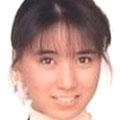 高井麻巳子