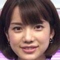 弘中綾香 1991.02.12
