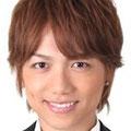 山崎育三郎 1986.01.18 俳優