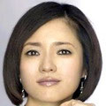 三田寛子 1966.01.27