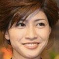 内田有紀 1975.11.16