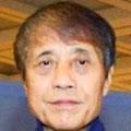 安藤忠雄 1941.09.13