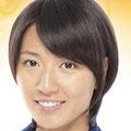 浅尾美和 1986.02.02