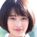 広瀬すず 1998.06.19