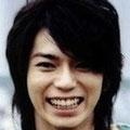 松本潤 1999.11.03 A・RA・SHI(嵐)