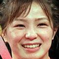 川井友香子