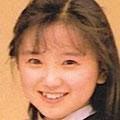 永作博美 1989.12.06 リトル☆デイト(ribbon)