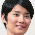 石田ひかり 1972.05.25 亜細亜大学法学部卒業