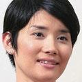 石田ひかり 1972.05.25