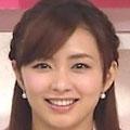 伊藤綾子 1980.12.23