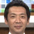 宮根誠司 1963.04.27