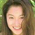 井上晴美 1991.06.12 ふりむかないで