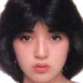浜田朱里 1980.06.21 さよなら好き
