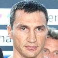 Wladimir Klitschko ウラジミール・クリチコ 1976.03.25