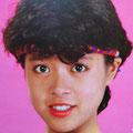 真鍋ちえみ 1982.05.01 ねらわれた少女