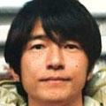 桜井和寿 1970.03.08